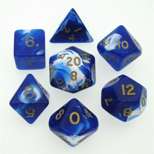 Leçon n°1 - Préparer les joueurs (et vos petits outils persos)