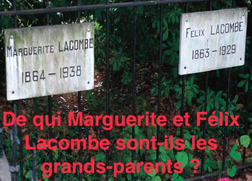 7 Août : Les Montèzes :  9 questions...