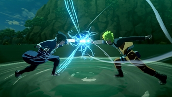 naruto-shippuden-ultimate-ninja-storm-3-playstation-3-ps3-1348600207-099