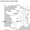 France vue par un beauf de base