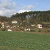 HSN rose paysage.jpg