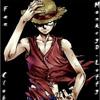 Furry-Luffy