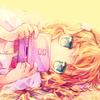 Plusieurs manga fille