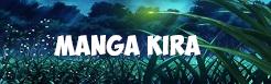 Lecture de manga , Manga Kira
