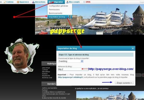 importation-de-blog.jpg