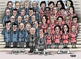 gouvernement-copie-1.jpg