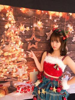 C'est Noël Yokoyama Reina
