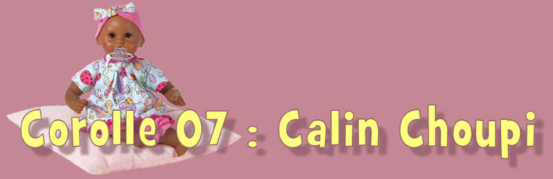 TitreCalinChoupi02