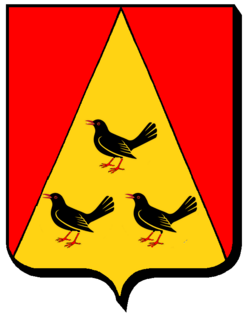 Franleu