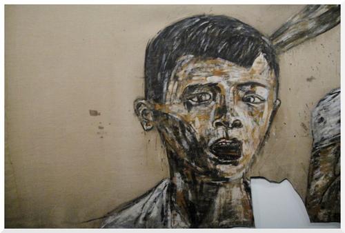 Exposition Picasso Mania    A Compléter