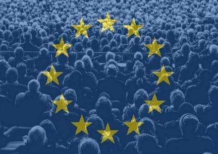 UNION EUROPÉENNE : la stratégie du pourrissement est-elle la clé pour reconquérir la souveraineté nationale