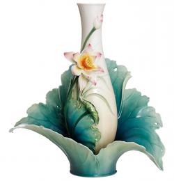 Tubki