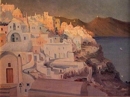 ---------------Santorini.jpg
