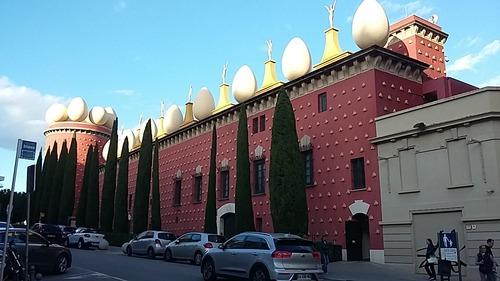 Camping Barcelona à Mataro