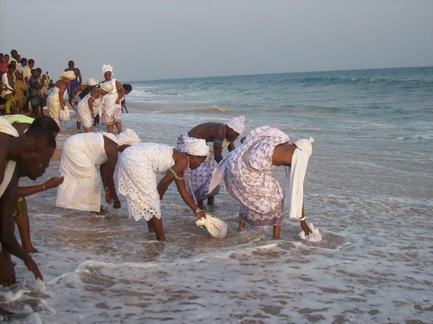 """Résultat de recherche d'images pour """"MAMIWATA """""""