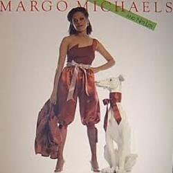 Margo Michaels & Nite Lite - Same - Complete LP