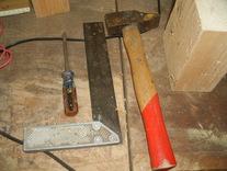 quelques outils