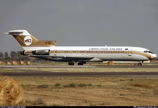 5A-DIB-Libyan-Airlines-Boeing-727-200_PlanespottersNet_233469