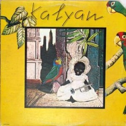 Kalyan - Same - Complete LP