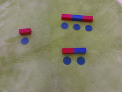 Rituels numération PS-MS