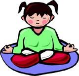 yoga-copie-1.jpg