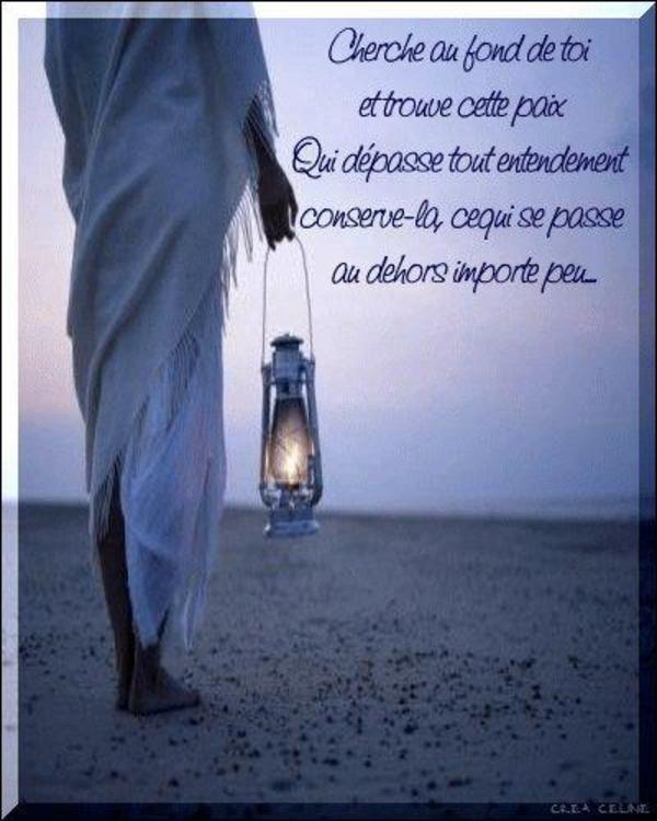 Citations & Proverbes Qui Donnent Du Sens Au Quotidien...
