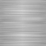 Textures rayures 2