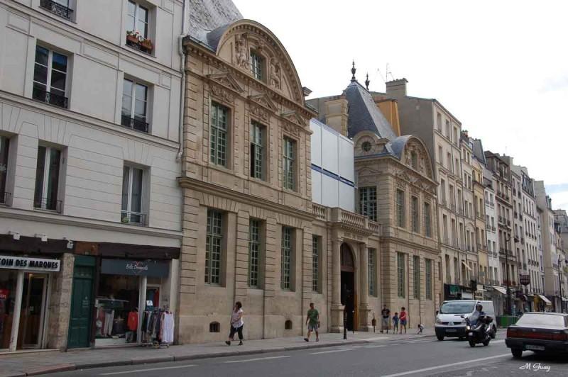 facade-au-loin-5028.jpg