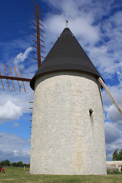 Moulin de Clopilet-Floirac-5-