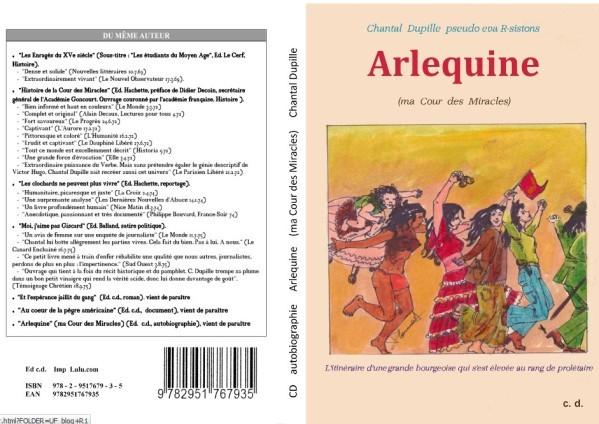 Arlequine-couverture-complete-pour-publier.jpg