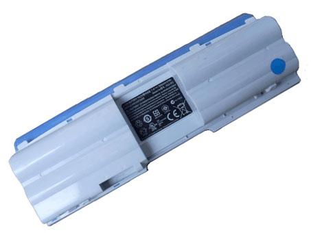Batterij TOSHIBA PABAS241