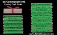 10-commandements-batons-glace.jpg
