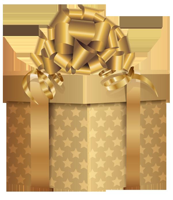 tubes noel / cadeaux, jouets Ecrire un nouvel article