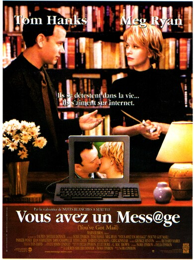 BOX OFFICE FRANCE/PARIS JANVIER 1999