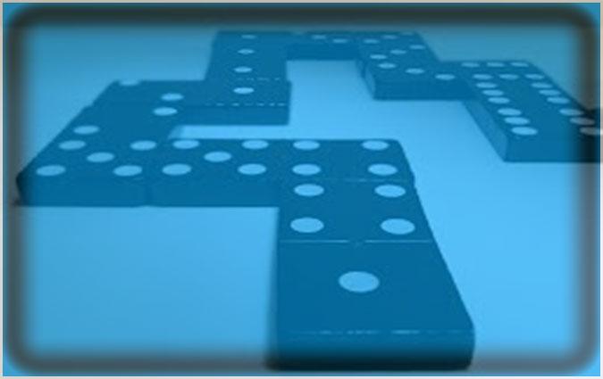 Maybe Poker Online Domino Online Dan Casino Online Http Kucingkampung Cd St