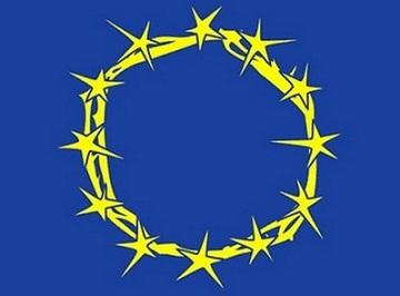 Cette europe concentrationnaire et teutonne ...