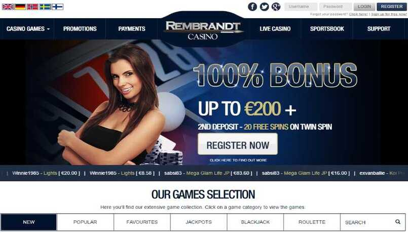 Grand ivy casino bonus codes
