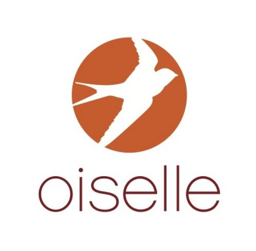 "on dit  ""oiselle"""