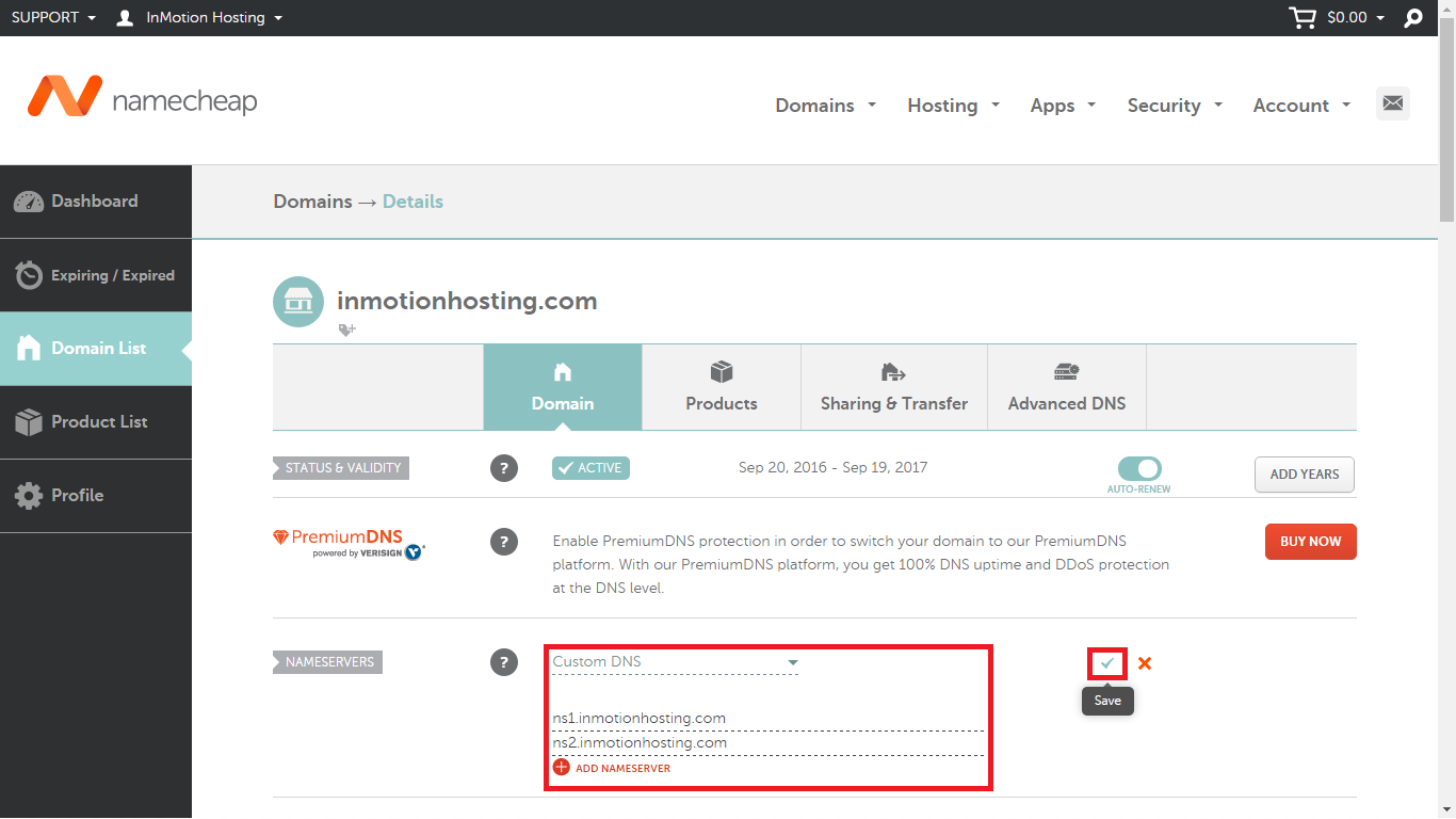 Detailed Notes On Namecheap Ssl Certificate Web Hosting Reviews