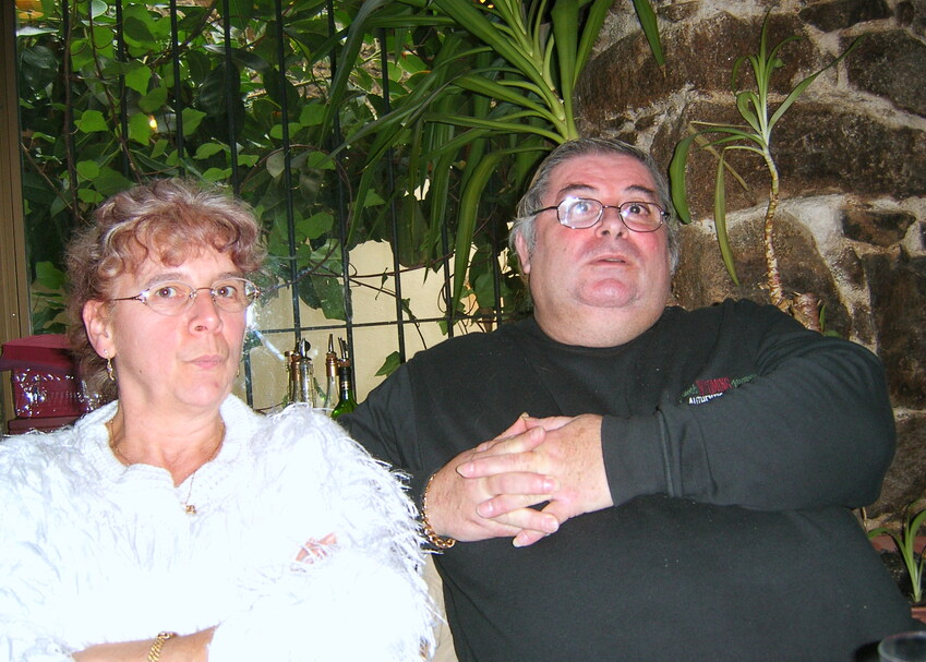 SOUVENIR  PREMIERE  NOVEMBRE  2004  1/6  10/05/2013