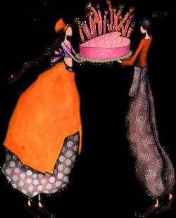 Tubes - J.Hanna és más mesefigura png