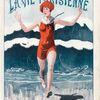 La Vie Parisienne - samedi 1er Juillet 1926