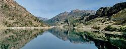 ~~ Hautes Sierras ~~ de J. Maréas