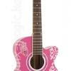 guitareflora