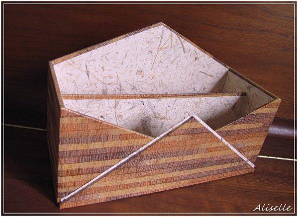 Porte-courrier-2.jpg