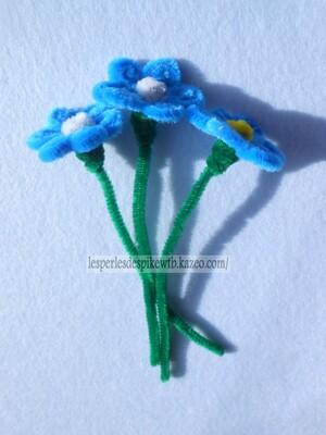 Fleurs version 1 (1)
