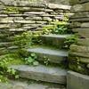 P4 escalier extérieur Ardoisières d\'Herbeumont 3.jpg