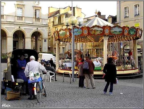 Place_de_la_Mairie_4