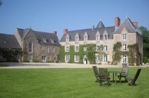 300_____chateau-de-kergrec-h-1_1267.jpg