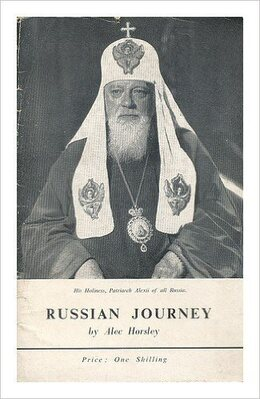 russianjourney